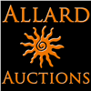 American Indian Artifacts & Art - Big Fall Phoenix Auction 2019