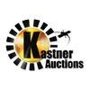 CONCRETE JUNGLE/ ESTATE AND NEW FURNISHINGS AUCTION