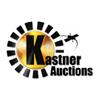 Deluxe Showroom Furnishings & Christmas Auction