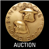 Boone and Crockett Club 30th Awards Auction