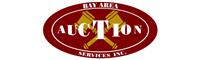 Bay Area Auction Services, Inc