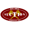 Business & Industrial Auction Tools, Plotters, Office Pedicure Baths, Tubs, Vehicles, Trailers, Boat