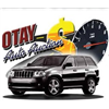 Otay Auto Auction - April 2020
