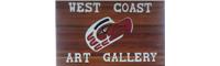 Vancouver Island Art Auction