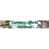 SALE 5 - A SELECTION OF IMPORTANT AUSTRALIAN & WORLD COINS