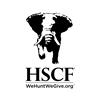 HSCF 10 For Conservation - Session 1