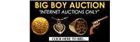 Big Boy Auction