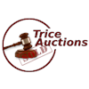GREAT ANTIQUE TOOL AUCTION