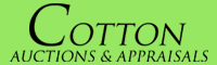Cotton Auctions and Appraisals - Port Coquitlam, BC