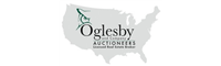 Oglesby and Company Auctioneers