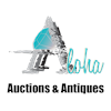 Liquidation-Gold, Silver Gemstone Jewelry Auction .