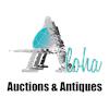 Fine Silver & Gold Gemstone Jewelry Super Auction