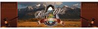 Rivers West Auction, LLC