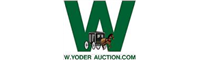 W. Yoder Auction LLC