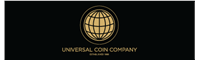 Universal Coin Company