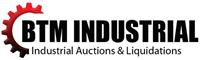 BTM Industrial