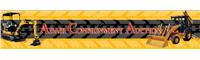 Adair Consignment Auction, Inc.