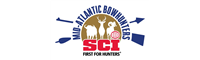 Safari Club International - Mid-Atlantic Bowhunters Chapter