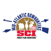 Mid-Atlantic Bowhunters Chapter-SCI 2020 Banquet