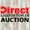 Movie Set, Industrial Landscaping, Lego & Antiques Unreserved Auction