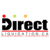 Movie Set Sale, HOT PROPS Season 4 Chilling Adventures, Sifi Shows, Collectibles, Coke collections,
