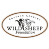 Eastern Chapter of the Wild Sheep Foundation Auction