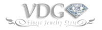 VDG Jewelry Auctioneers