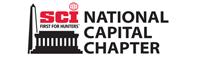 Safari Club International - National Capital Chapter