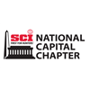 National Capital Chapter - SCI Annual Banquet 2020