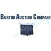 FALL CONSTRUCTION EQUIPMENT & FARM TRACTORS AUCTION