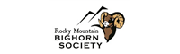 Rocky Mountain Bighorn Society