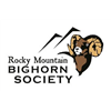 Rocky Mountain Bighorn Society 45th Banquet and Fundraiser