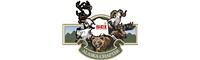 Safari Club International - Alaska Chapter