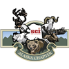 Welcome to SCI Alaska Chapters 43rd Annual Hunting Expo &  Banquet Auction Feb 22nd & 23rd 2019