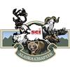 SCI Alaska Chapters February 26, 2022 Live Auction