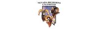 Nevada Bighorns Unlimited