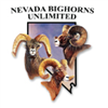 NEVADA BIGHORNS UNLIMITED FUNDRAISING DINNER April 5, 2019