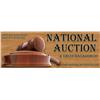 September Public Montana Estate, Consignment & Antique Auction
