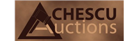 Chescu Auctions