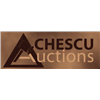 Complete Farm Auction for Estate of Mike Ewasiuk