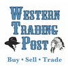 Western Trading Post's June/July Auction