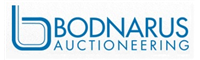 Bodnarus Auctioneering