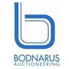 Harry Brooks Retirement Auction Sale