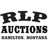 Western Collectible Auction