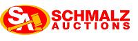 Schmalz Auctions