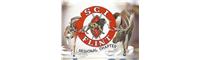 Safari Club International - Flint Regional Chapter