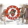 SCI Flint Regional Chapter 33rd Annual Fundraiser