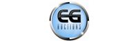 Electric Garage Inc