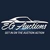 8th Annual Calgary Collector Car Auction