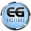 13TH ANNUAL FALL FINALE COLLECTOR CAR AUCTION AND AUTOMOBILIA EXTRAVAGANZA
